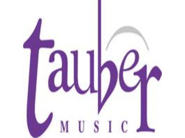 Tauber Music