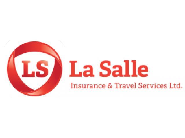 La Salle Insurance & Travel Services Ltd.