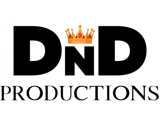 DND Productions