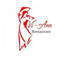 Vi-Ann Restaurant