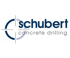 Schubert Concrete Drilling