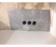Schubert Concrete Drilling