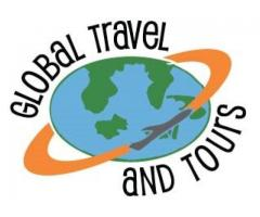 Global Travel And Tours Inc.
