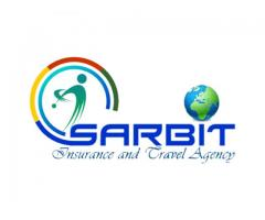Sarbit Travel