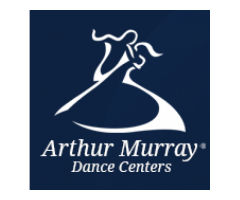 Arthur Murray® Dance School in Winnipeg