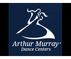Arthur Murray® Dance School in Winnipeg
